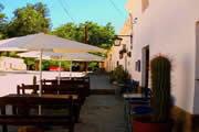 Art Hostel Viracocha  Resto & Bar