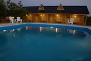 Lodge Vistalba