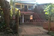 La Casa de Nico