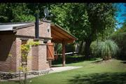 Cabañas Villa Nazaret