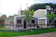 Residencia José María