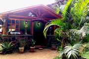 Ma - Ri Cabañas y Camping