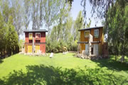 Casa Vineros