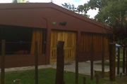 El Fortín Casa Quinta