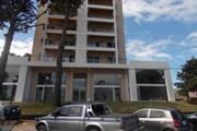 Patagonia V I Departamento en Alquiler