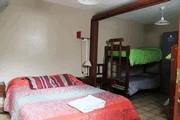 Ferienhaus Hostel