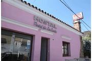 Hotel Portal de la Linda