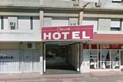 Hotel Crillon Río Cuarto