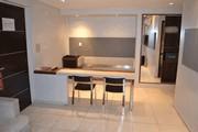 Monteagudo Apartment