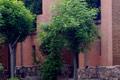 Apart Cabañas Inti Huasi