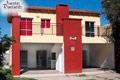 Nuestro Rinconcito Duplex/Monoambiente