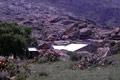 Hospedaje de Montaña Kuntur Huaca