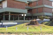 Departamento en Villa Gesell Norte