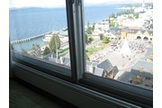 Apartamento Bariloche Center