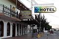 Hotel El Principito