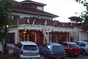 Alfil Hotel