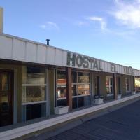 Hostal El Valle