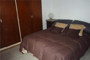 Apartment Urquiza