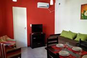 Azcuénaga 1326 Apartament