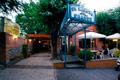 El Rancho Grande Hostería