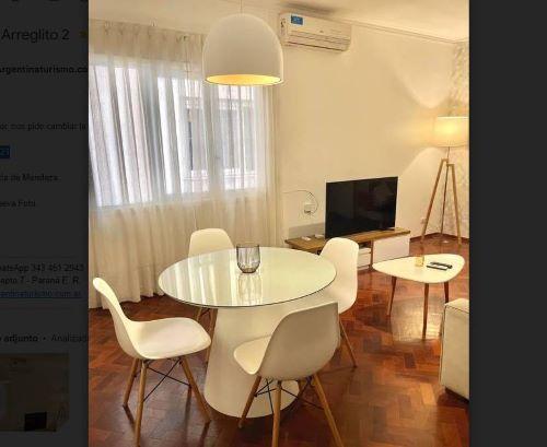 Mdz Apartments