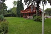 Complejo Villa Melina