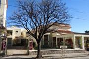 Gran Aldea Hotel
