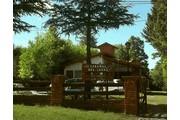Cabañas del Cerro