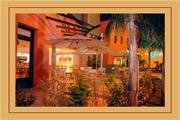 Hotel Galeón Santa Fe
