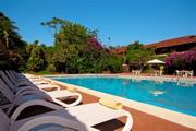 Hotel Raíces Esturión