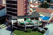 Hotel Gran Internacional