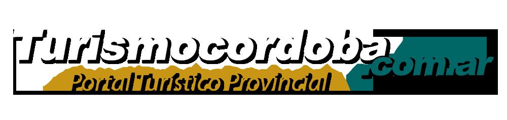 Turismocordoba.com.ar