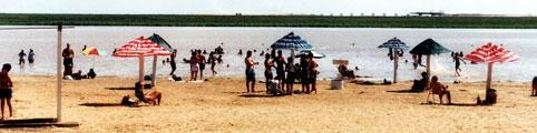 http://www.argentinaturismo.com.ar/victoria/imagenes/img-playas1.jpg