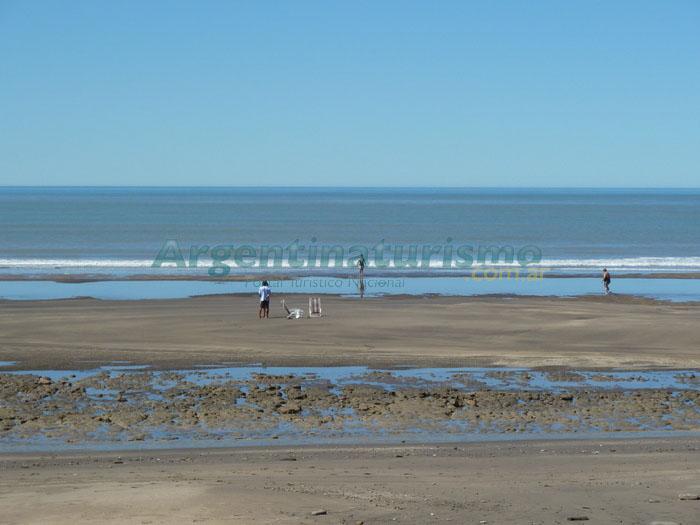 En la playa 20 - 2 part 4